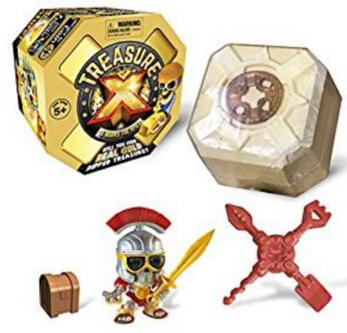 玩具出口电商热销品