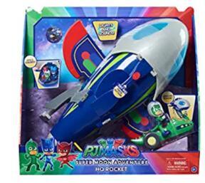 玩具跨境出口电商
