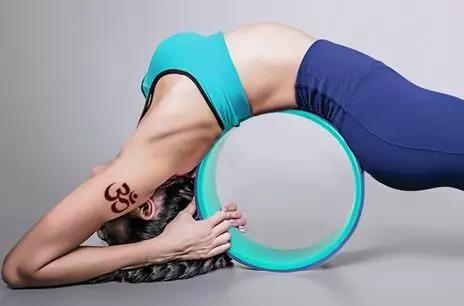 瑜伽用品跨境出口电商平台