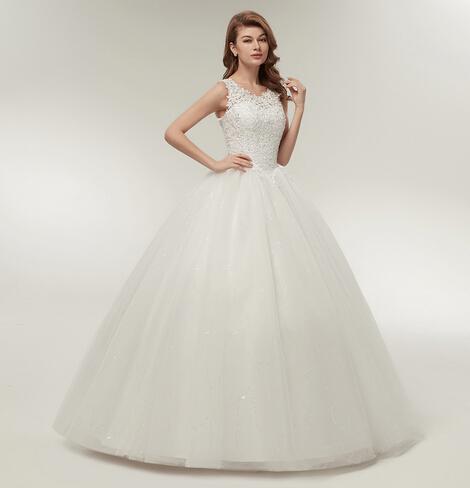 婚纱礼服跨境出口电商平台