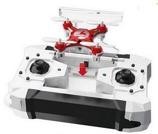 无人机航拍相机