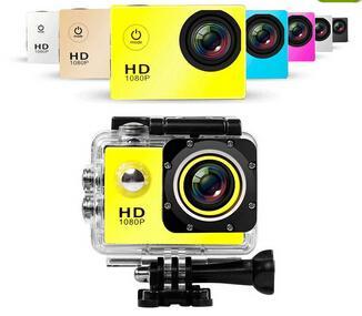 摄像机跨境出口电商平台热销品
