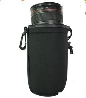 相机包跨境出口电商平台