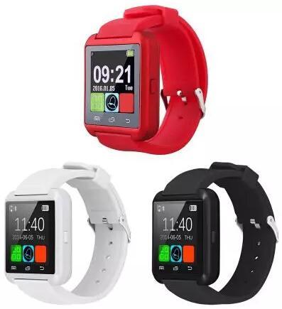 智能手表外贸出口电商