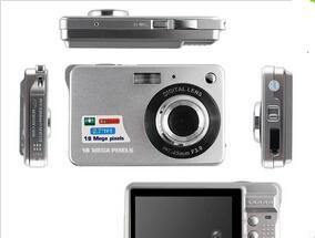 数码相机跨境出口电商平台