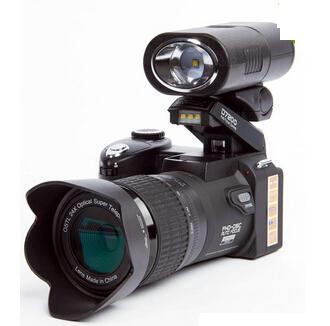 数码相机外贸热销品