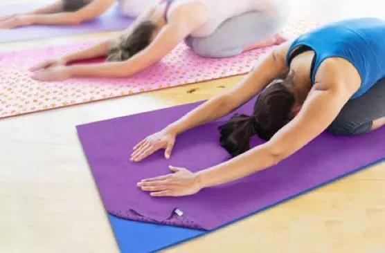 瑜伽垫步铺巾跨境出口电商平台