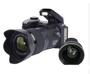 专业摄像机跨境出口电商平台