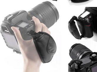 相机包跨境出口电商平台热销品