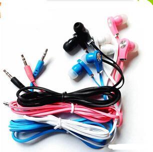 耳机跨境出口电商平台热销品