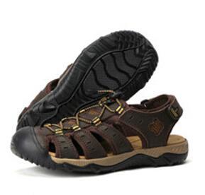 运动户外鞋类出口招商