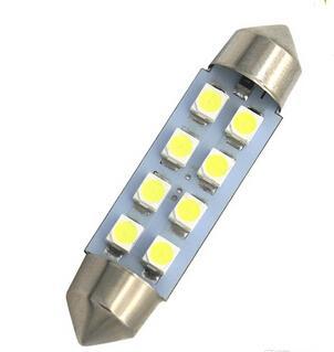 汽车LED车灯外贸热销品