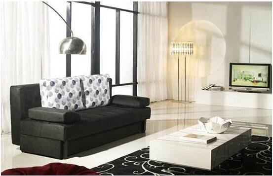 家具出口电商