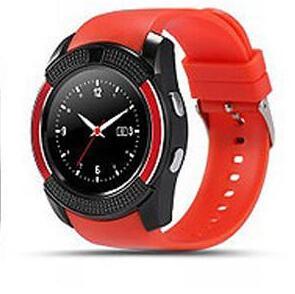 智能手表外贸热销品