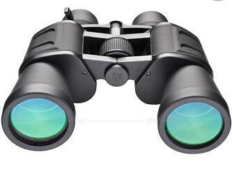 望远镜外贸出口电商热销品及外贸售价