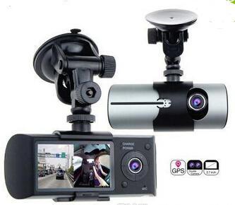 摄像机跨境出口电商平台
