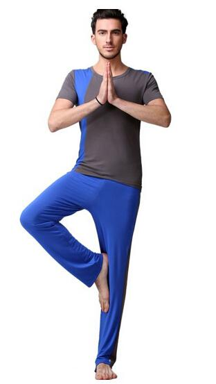 男士瑜伽服出口电商平台