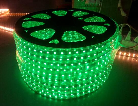 LED灯带跨境出口电商