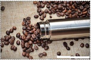 咖啡杯出口电商平台热销品