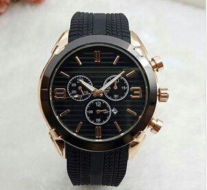 手表腕表跨境出口电商平台