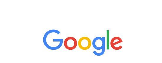 谷歌2018年热搜解析
