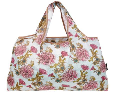 大号可重复利用购物袋