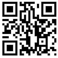 http://www.dhresource.com/0x0/f2/albu/g8/M00/64/69/rBVaVF6n3UqAdbziAAAma43iiWE324.jpg
