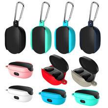 Silicone TWS Earphone Case For Xiaomi Redmi Airdot