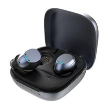 Wireless Earbuds Bluetooth 5.0 Earphone tws U9