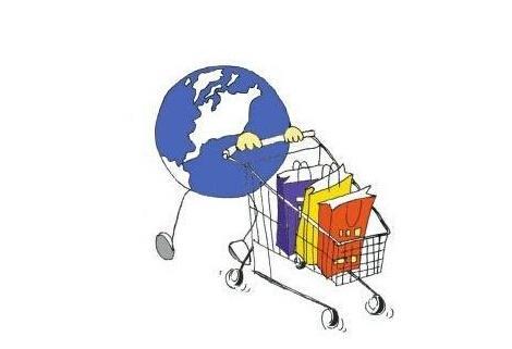 2019年全球消费者购买力数据分析
