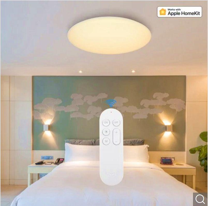Yeelight YLXD42YL 480mm Smart LED Ceiling Light Upgrade Version