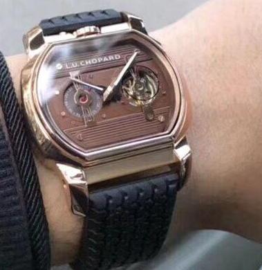 男士手表石英手表出口电商