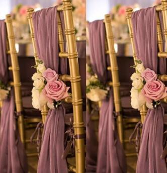 婚礼用品装饰花出口电商平台