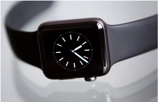 智能手表出口