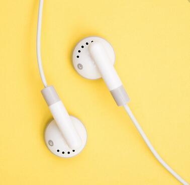 耳机跨境出口电商平台