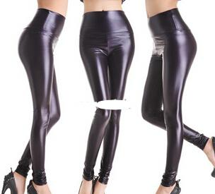 女士紧身裤高腰打底裤出口电商平台