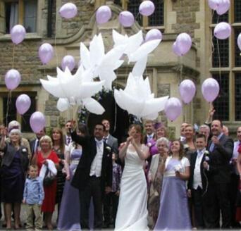 婚礼用品出口电商平台