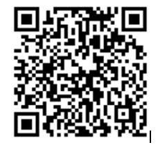 http://www.dhresource.com/0x0/f2/albu/g8/M01/C9/29/rBVaVF5weriAHAoxAAAvrCSVqEE120.jpg