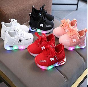 儿童休闲鞋跨境出口电商选品