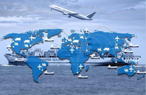 跨境出口电商2019年假日销售及季节性销售日历