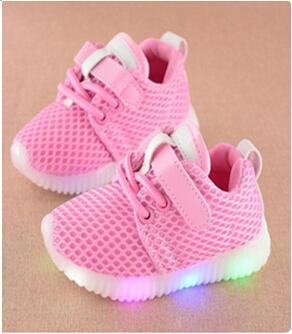 儿童休闲鞋跨境出口电商选品推荐