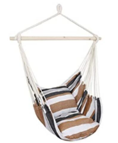 吊床--hammock chair stand