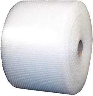 Bubble Roll Wrap