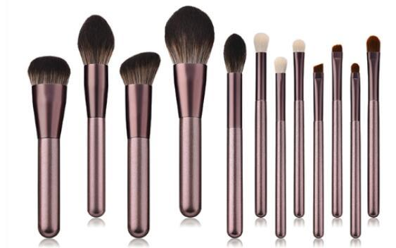 美妆刷(Makeup brush)