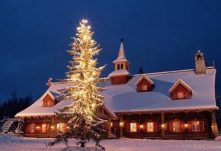 50%美国海外买家计划在圣诞节后购物