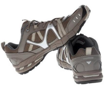 户外运动鞋出口电商平台