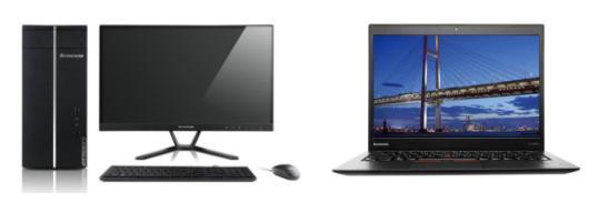 PC(电脑)