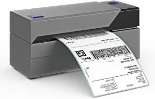 Rollo Label Printer – Commercial Grade Direct Thermal High Speed Printer