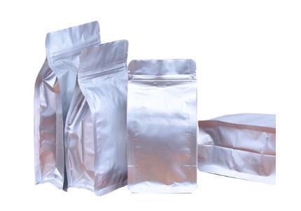 防潮袋(smell proof bags)