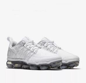 Run FK Utility男士跑鞋2019休闲气垫设计师运动鞋户外运动运动鞋